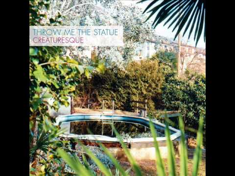 TMTS - Waving at the Shore