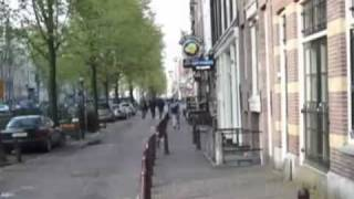 Video Scenes from the Red Light District Amsterdam 2009 download MP3, 3GP, MP4, WEBM, AVI, FLV Maret 2018