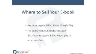 Video Get your book some visibility by utilizing these  online retailers download MP3, 3GP, MP4, WEBM, AVI, FLV Juni 2018