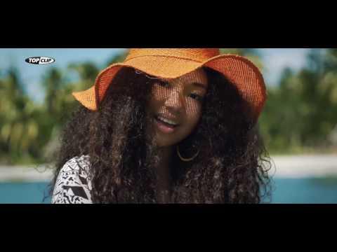 Wendy Cathalina - Zah hiala (CLIP GASY NOUVEAUTE 2017)