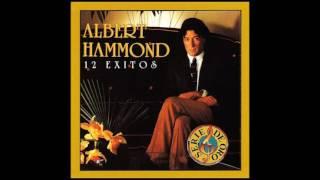 Espinita - Albert Hammond
