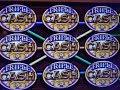 NEW SLOTS 2020 free casino games & slots machines Android ...