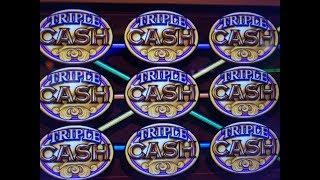 Big Win   Free Play Slots @ San Manuel Casino & Pechanga   Gems, Triple Cash, Triple Red Hot 赤富士スロット