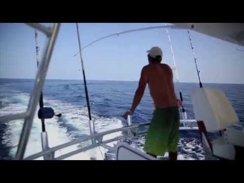 "Sportsman's Adventures: ""Florida Keys Tournament Fishing"" Season 21 
