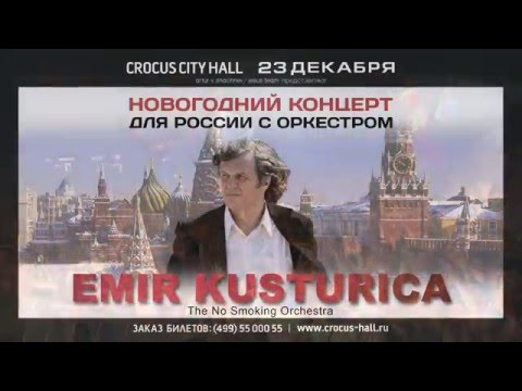 Пасха и люди с улиц Луганска –