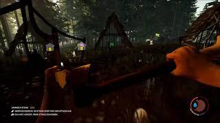 the Forest - #11 - Orientierungs los in der Dunkelheit - Lp Deutsch hd