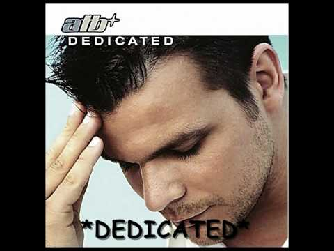 ATB  Dedicated  HQ