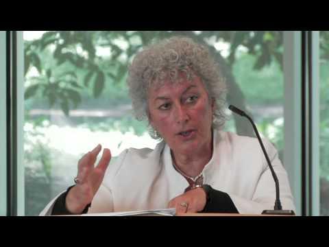 """Indigenizing the University of Auckland"" by Dr. Margaret Mutu"