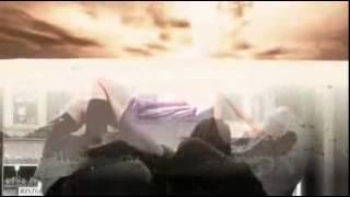 Never Alone Jim Brickman feat Lady Antebellum 240p