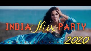 Gambar cover DJ India terbaru 2020 | Lagu India | Bollywood remix | India mix pompa