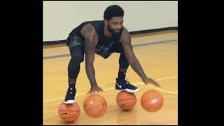 Download The Best Basketball Vine of July 2019 Mp3 and Videos