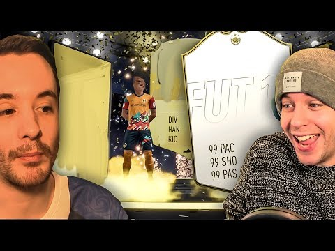 30k FIFA POINT PACK OPENING AND A WHOLE NEW TEAM!!! - FIFA 19 ULTIMATE TEAM PACK OPENING thumbnail