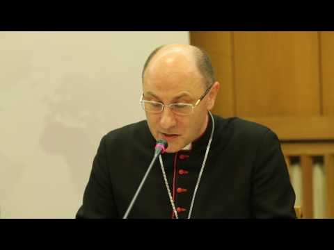 Prymasostwo dziś (Abp Polak o przesłaniu Franciszka na 600-lecie prymasostwa)