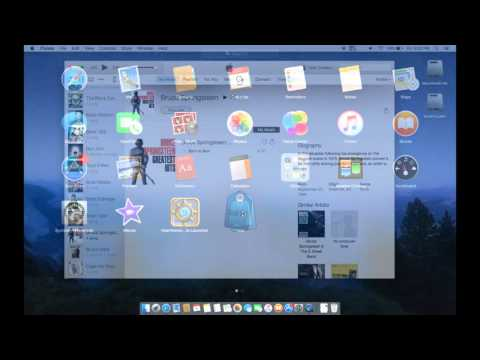 How To EASILY Add Explicit Tags To Your ITunes Music On Mac