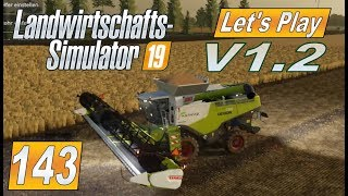 "[""Landwirtschafts-Simulator 19"", ""Farming Simulator 2019"", ""LetsPlay"", ""Let's Play"", ""FS19"", ""Nordfriesische Marsch mod map"", ""mods""]"