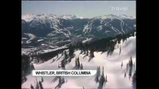 Лыжи Базовый навык