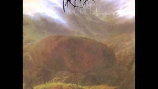 Nagelfar - Der Flug des Raben (FULL)