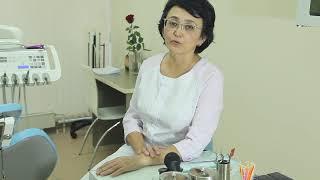 Стоматология в Новосибирске(, 2017-09-02T04:59:03.000Z)