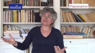 Dominique Méda - La mystique de la croissance, comment s