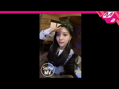 download [Selfie MV] 여�친구(GFRIEND) - 해야(Sunrise)