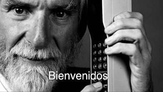 Quien invento el celular? Martin Cooper el inventor del celular