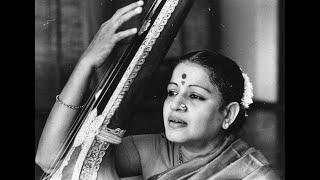 kandha sashti kavasam full original  Kantha sasti kavasam  not by ms Subbulakshmi