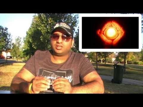 rahu khana no 2 ke fal - rahu in 2nd house - Dohe - Er. Rohit Sharma from YouTube · Duration:  1 minutes 10 seconds