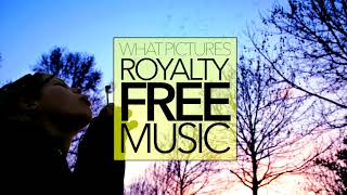 Pop Music [No Copyright & Royalty Free] __ __ __ | WISHING WELL