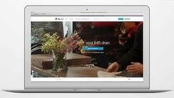 PayPal-Geschäftskonto für mehrere Nutzer anlegen und Rechte vergeben