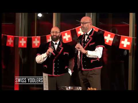 FIM Swiss get-together party - MIES (SUI) 10 February