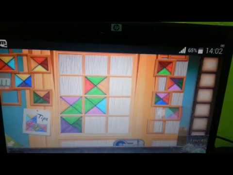 Escape The 100 Room 1 Level 46 Youtube