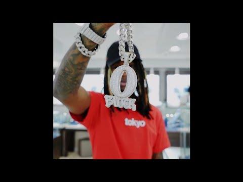 """(FREE) (HARD) Lil Durk x King Von Type Beat – """"VRoy"""""""