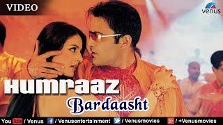 Bardaasht - Remix (Humraaz)