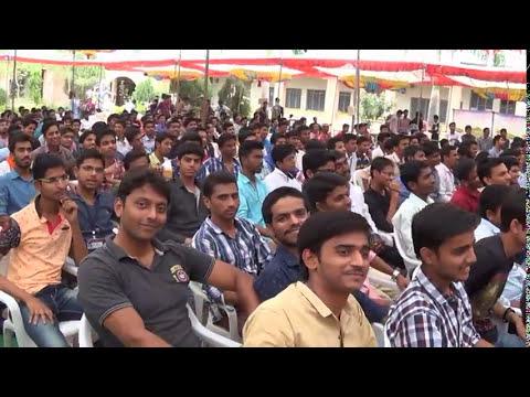 Shayri In College Gathring | Boys जहा जाते झंडे गाड़ देते है | Shayri | Shero Shayri |