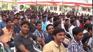 Shayri in college Gathring    Boys जहा जाते झंडे गाड़ देते है    Shayri    Shero Shayri