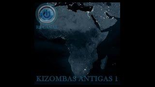 Kizombas Antigas I