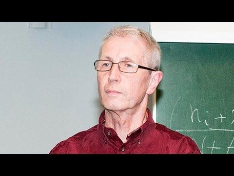 А.В. Булинский. Вероятностно-статистические методы выбора значимых факторов