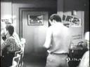 """Episódio 'Na Hora H' - """"Além da Imaginação"""", 1960 - PARTE 3"""