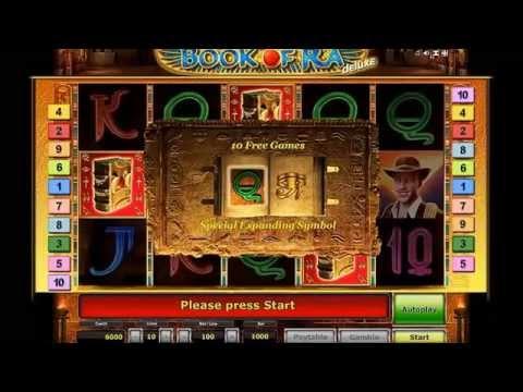 Реальные интернет деньги на казино