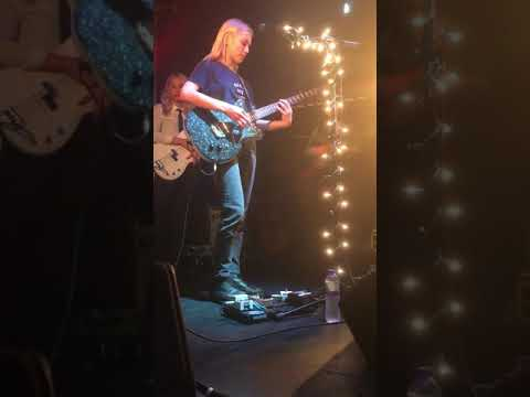 "Phoebe Bridgers ft. Lucy Dacus ""Me And My Dog"" (Live at Thekla, Bristol) Mp3"