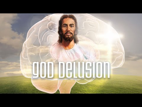 How Our Brain Creates Delusion Of God streaming vf