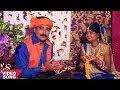 Ravindra Singh  का हिट Devi Geet | Maai Darshanawa Karai Detu Malin | Maiya Chalali Swarag Se