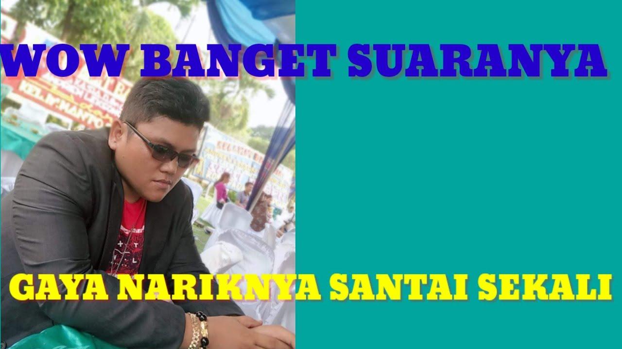 Download ILUKKI MA PABOAHON ~ Cipt.Soritua Manurung || COVER SWANDY SILALAHI || (BETAMA TRIO)