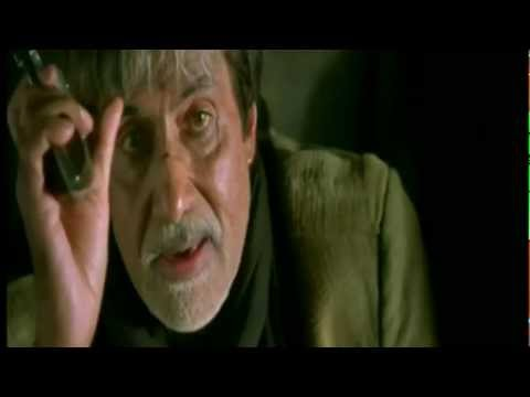 Ram Gopal Varma Ki Aag - Babban Kills his own gang members