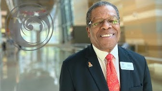 Phoenix Convention Center Tenured Staffer Celebrates 47 Years of Service | Inside Phoenix