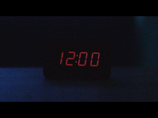 "[Teaser] 이달의 소녀 (LOONA) ""12:00"""