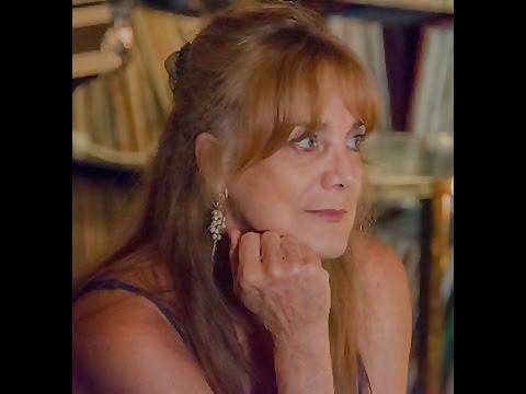 Demo 2015 Acting Reel  Pamela Denise Weaver