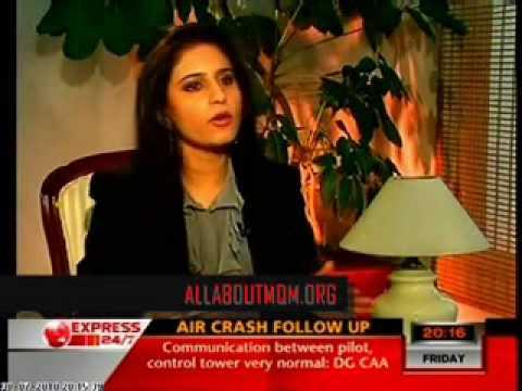 FACE OFF Express 24/7 : Interview of Dr. Farooq Sattar with Munizae Jahangir Part 1
