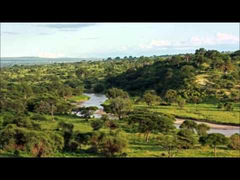Top 16 Tourist Attractions in Tanzania