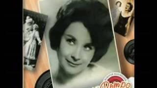 Тамара Миансарова - Давай никогда не ссориться